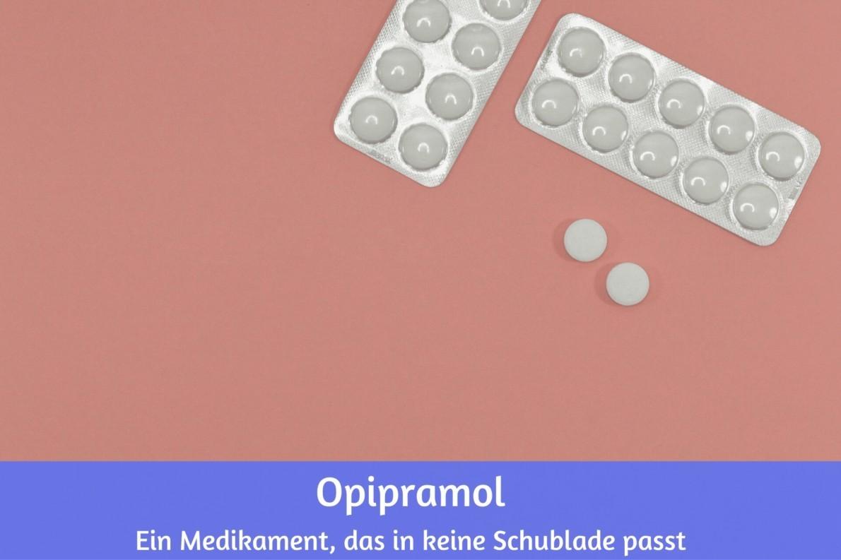 Spritze nebenwirkungen imap Stärkere Nebenwirkungen
