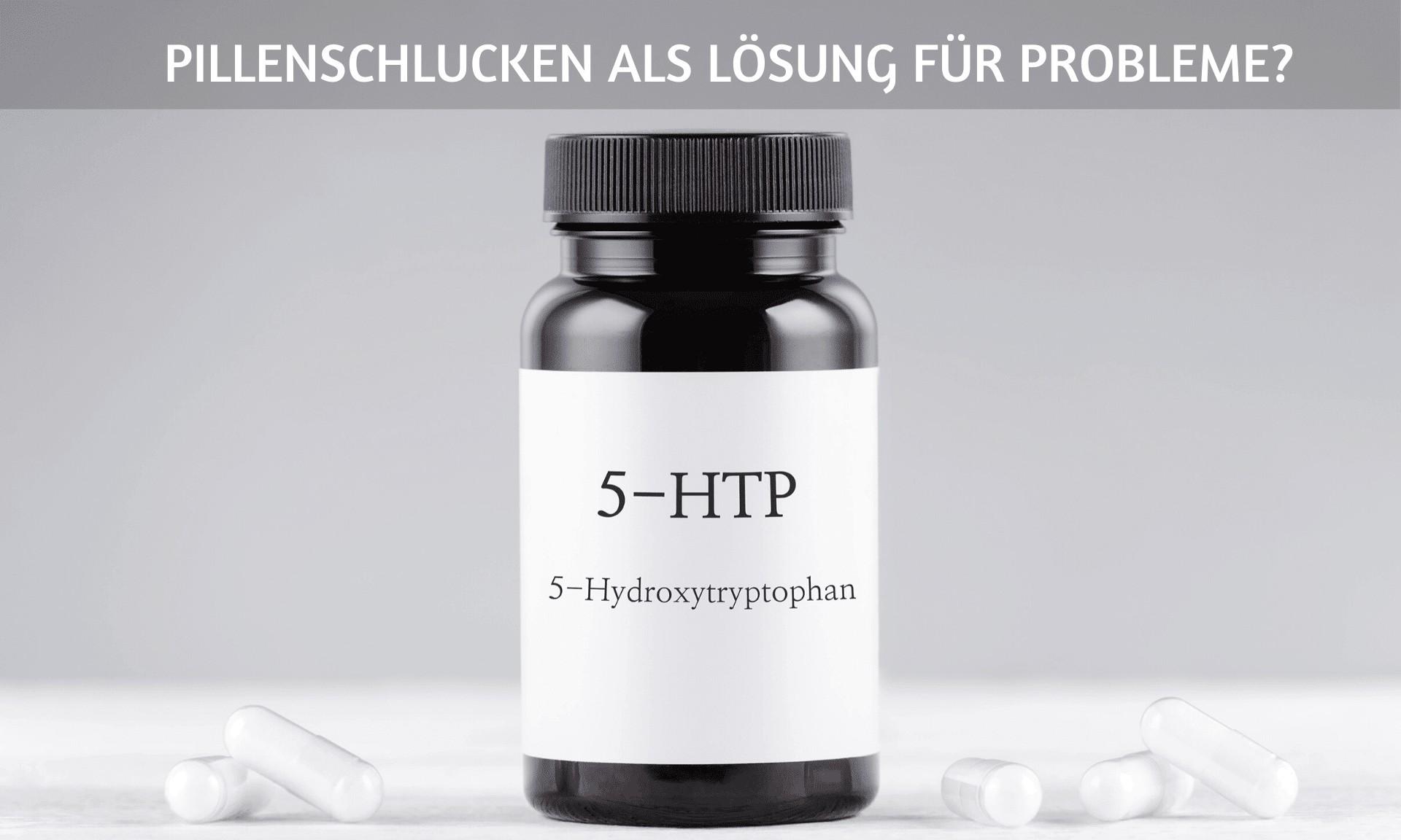 slabeste 1 kg pe zi okoz e súlycsökkenést a sclerosis multiplex