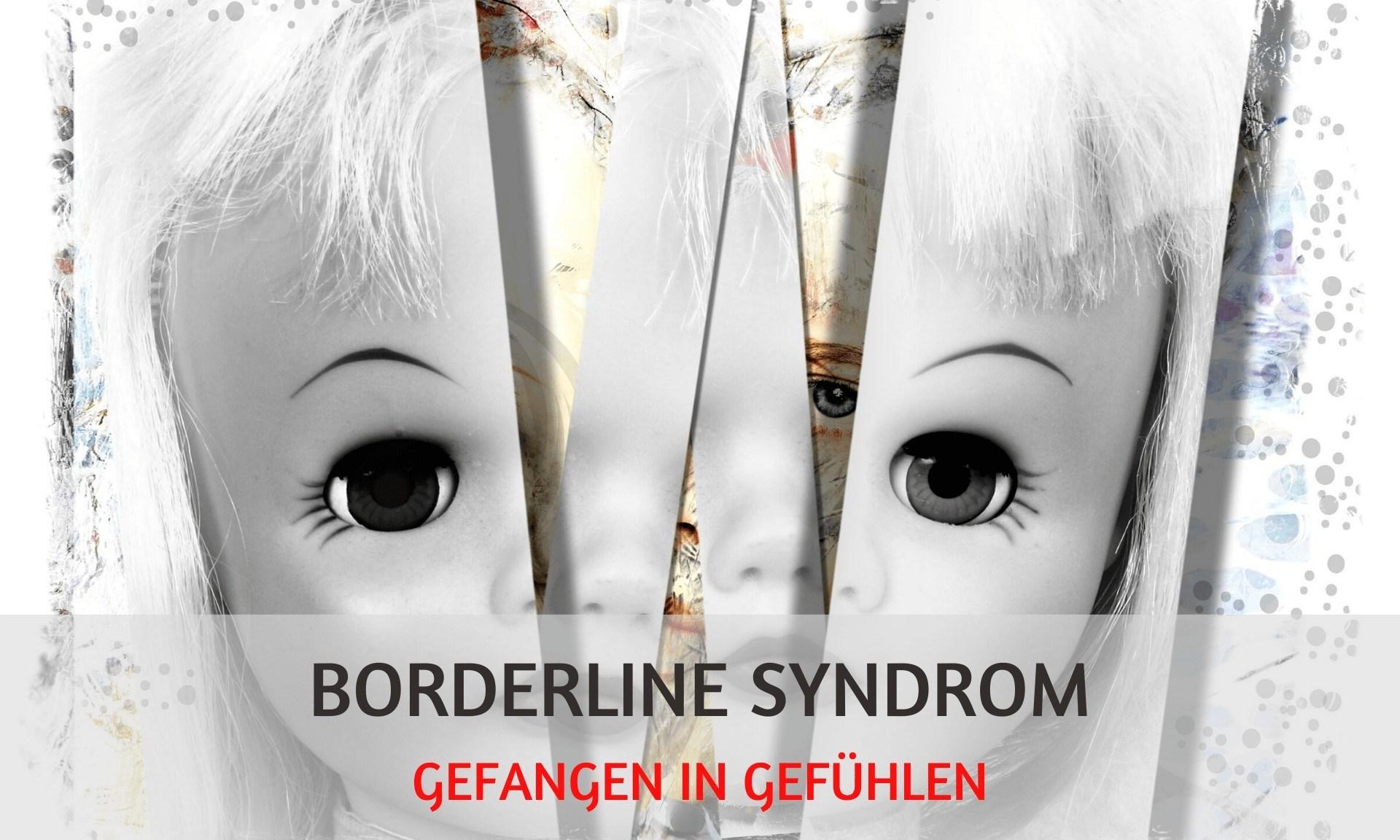 Borderline beziehung und narzissmus guartyportio: Borderline